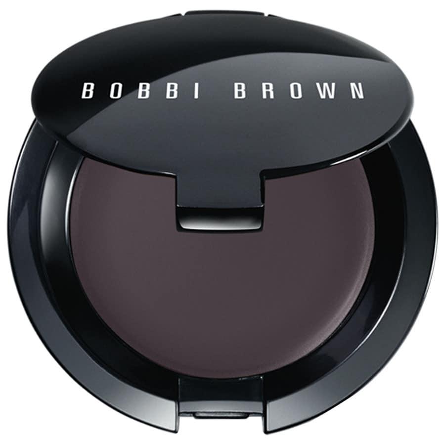 Bobbi Brown Makeup Augen Long-Wear Brow Gel Nr. 05 Rich Mahogany