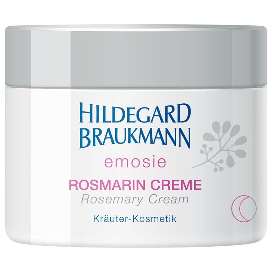 Rosmarin Creme Gesichtscreme 50 ml
