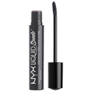 NYX Professional Makeup Lipstick