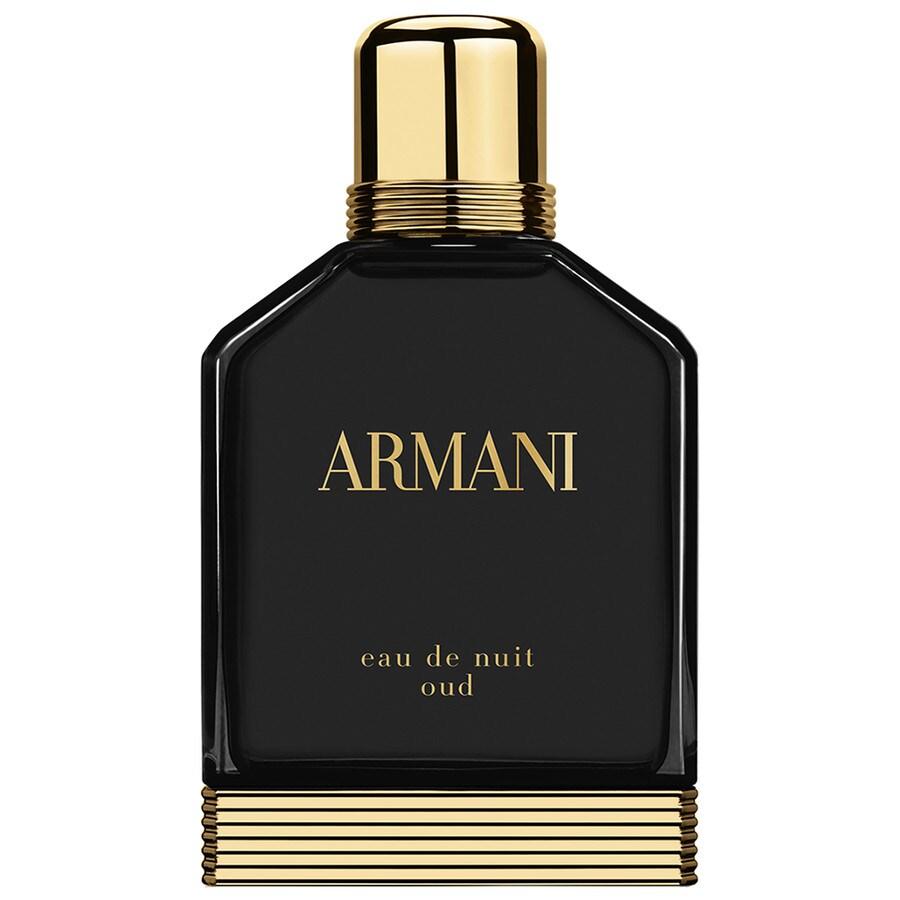 47d3dd7cc8d5 Giorgio Armani Eaux pour Homme Eau de Nuit Oud Eau de Parfum (EdP) online  kaufen bei Douglas.de