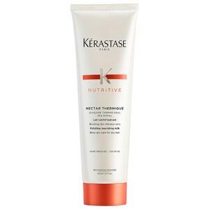 Kérastase Hair cream