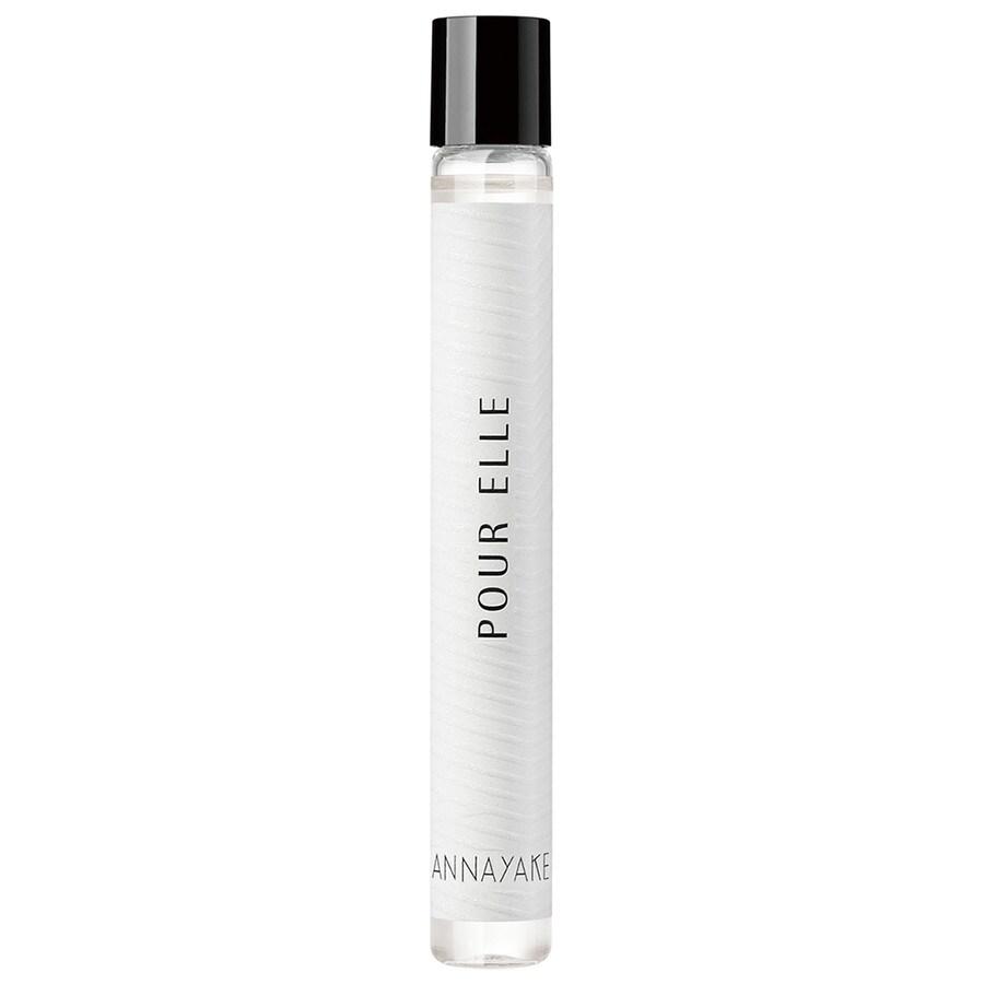 annayake-pour-elle-parfemova-voda-edp-100-ml