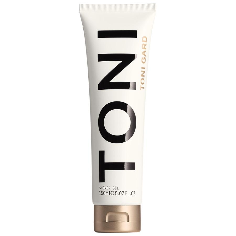toni-gard-toni-sprchovy-gel-1500-ml