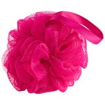 Douglas Collection Shower Puff