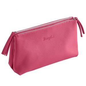 Douglas Collection Mini Travel Bag