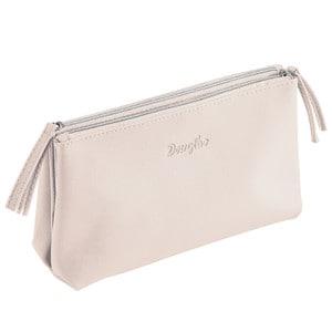 Douglas Collection Mini Travel Bag