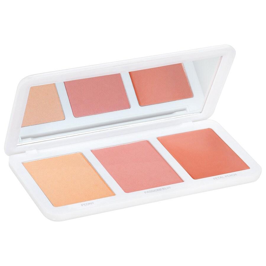 Models Own Highlighter Peach Highlighter