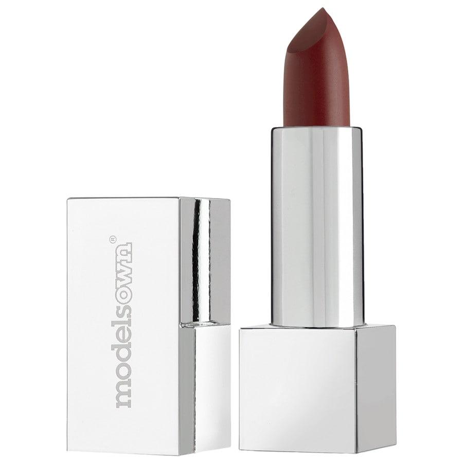 Models Own Lippenstift My Secret Lippenstift