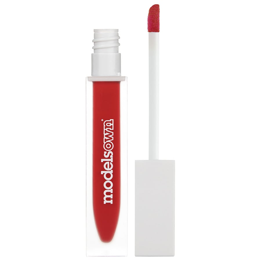Models Own Lippenstift Strawberry Mojito Lippenstift