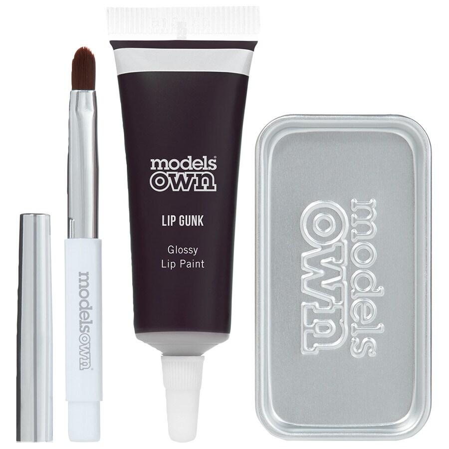 Models Own Lippenstift Paint Kit Loud Lippenstift 1.0 st