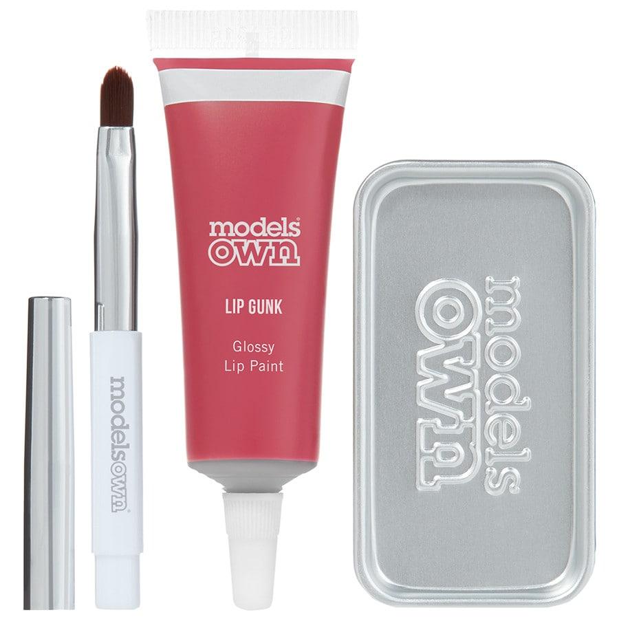 Models Own Lippenstift Paint Kit Ooze Lippenstift 1.0 st