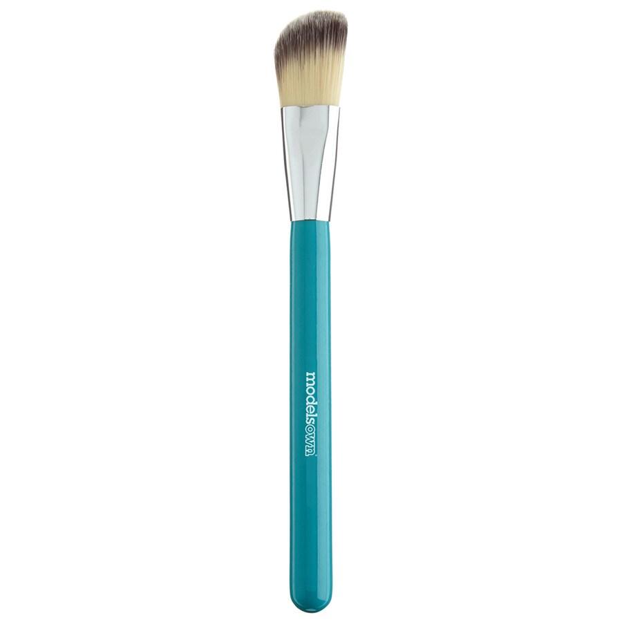 Models Own Pinsel  Make-up Pinsel 1.0 st
