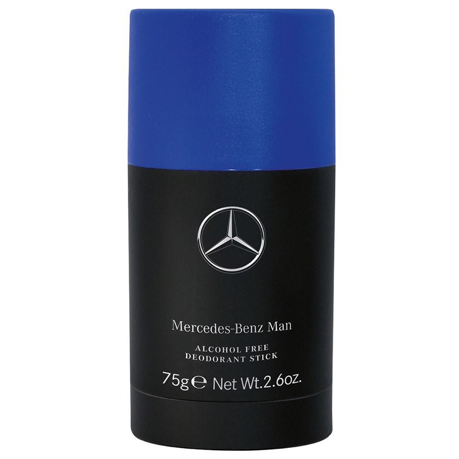 Mercedes-Benz Perfume Man  Deodorant