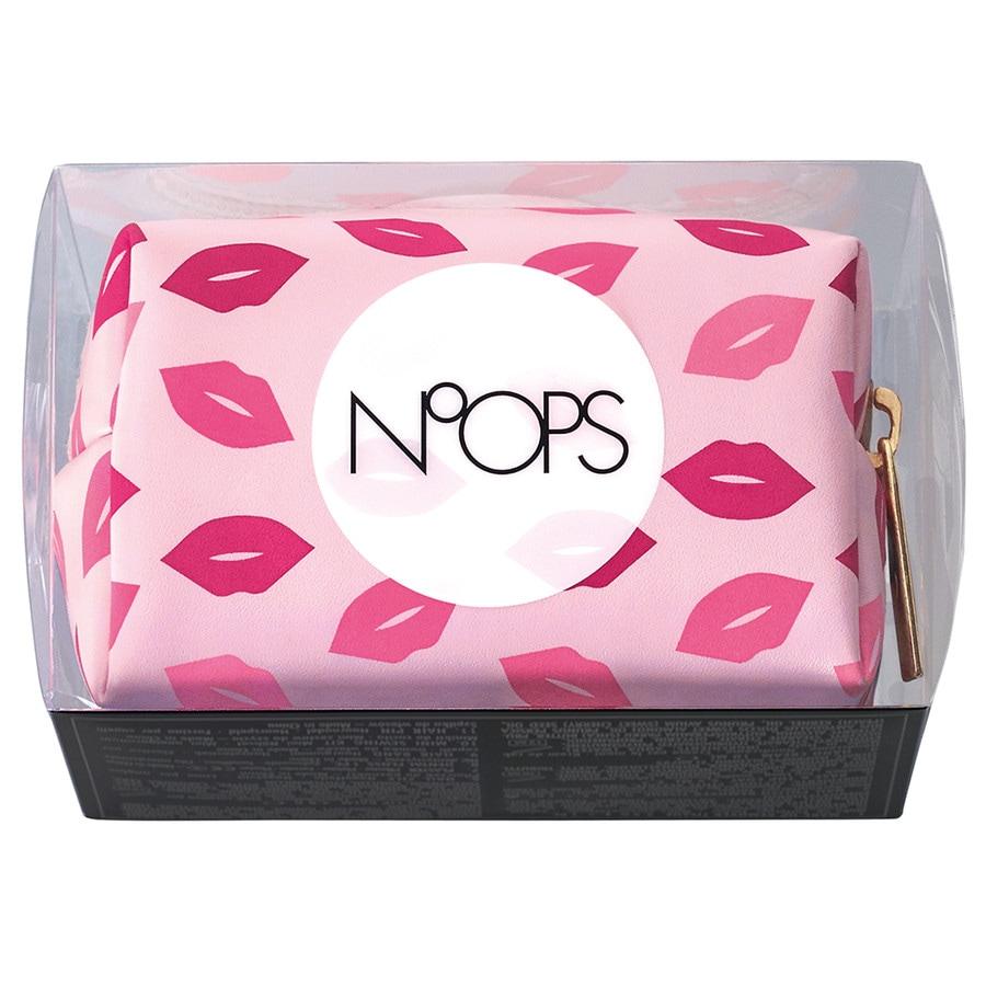 902305 Kit Summer 1 Kisses Beauty Case