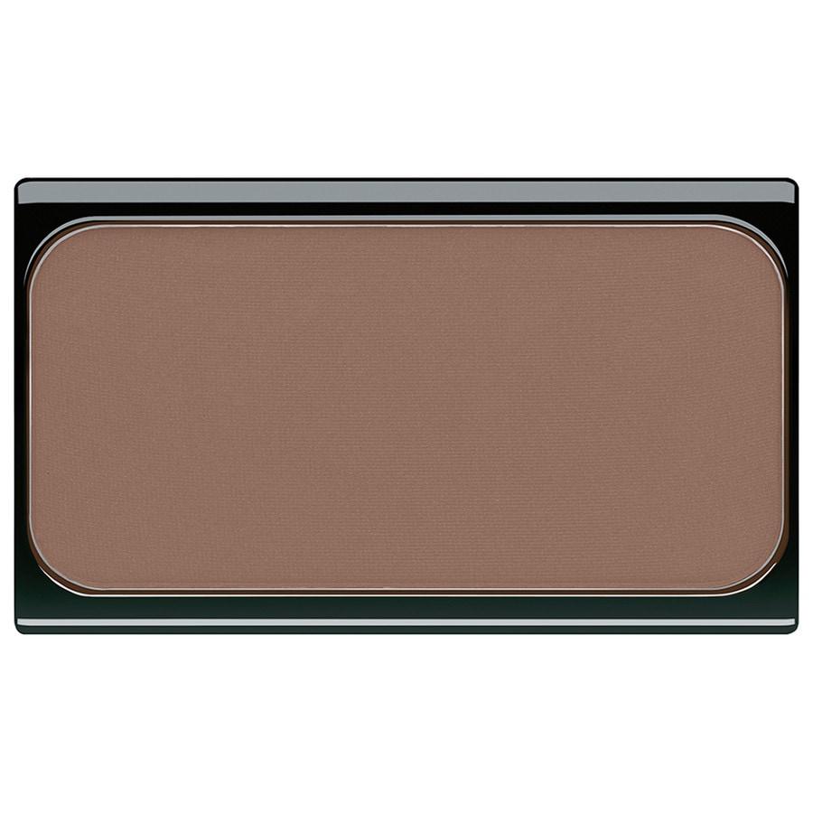 artdeco-latest-trends-in-make-up-dark-chocolate-pudr-50-g