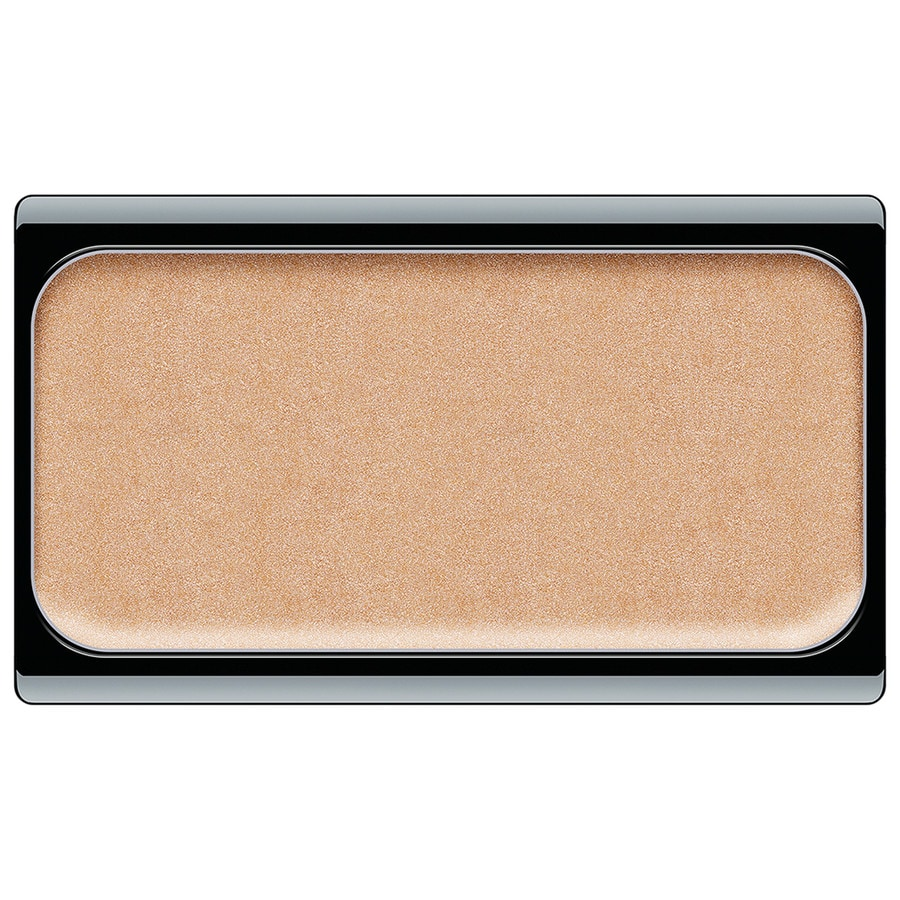 artdeco-latest-trends-in-make-up-gold-glow-ruz-50-g