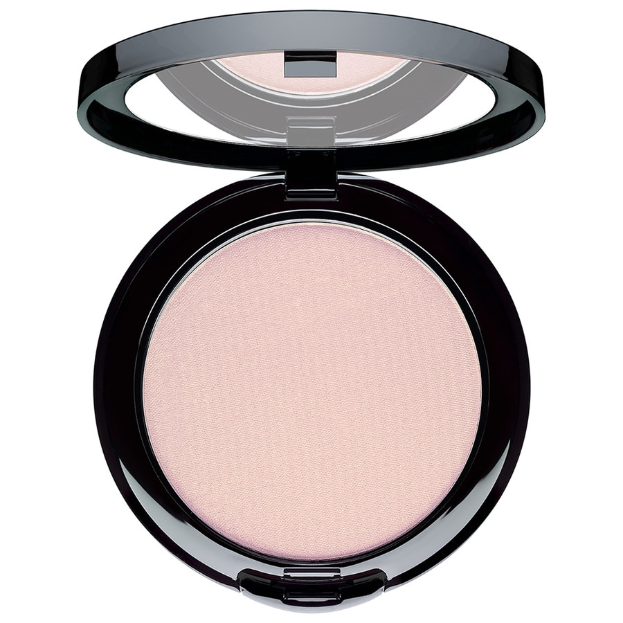 artdeco-latest-trends-in-make-up-oh-my-glow-pudr-90-g