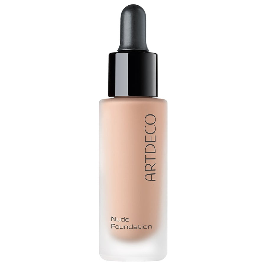 artdeco-latest-trends-in-make-up-tan-chiffon-cold-podklad-200-ml