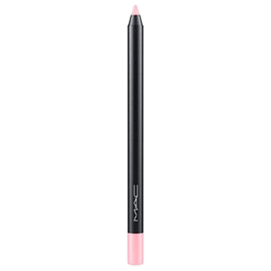 mac-pink-confetti-tuzka-na-oboci-12-g