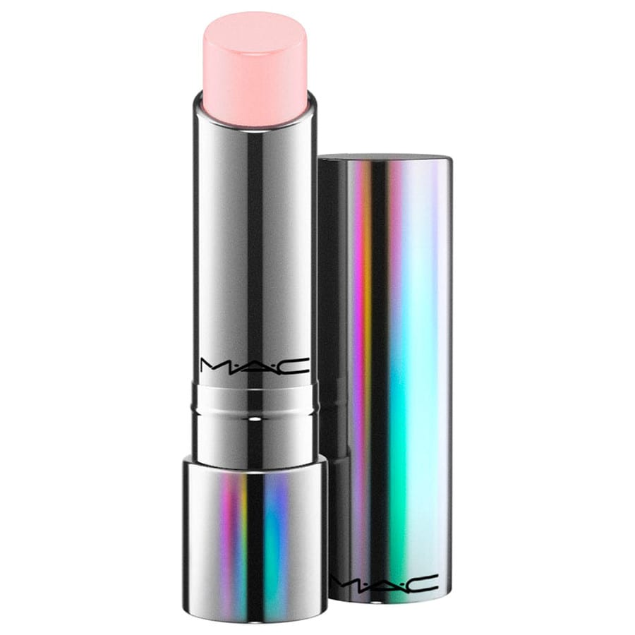 mac-candy-wrapped-pece-o-rty-30-g