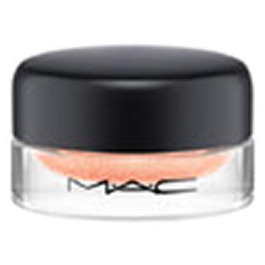 mac-so-so-saucy-ocni-stiny-50-g