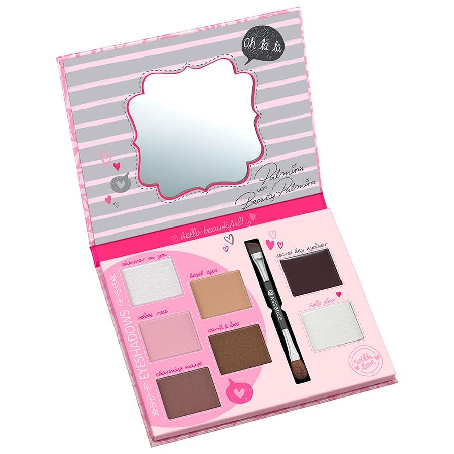 essence-bloggers-beauty-secrets-ocni-stiny-105-g