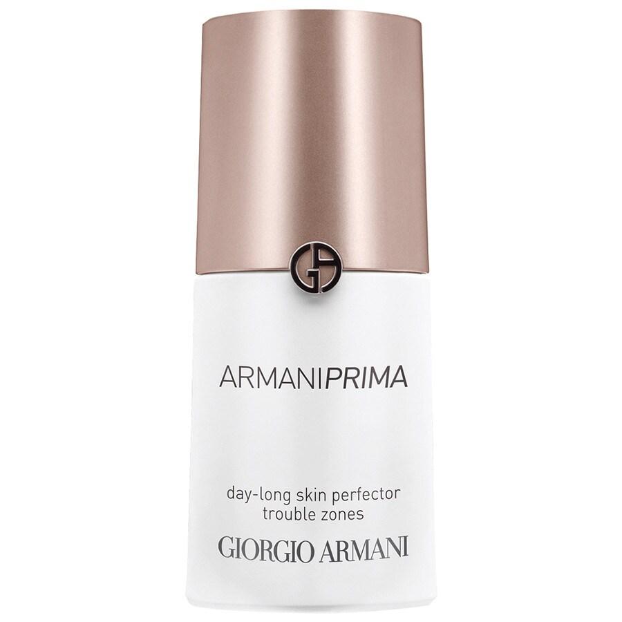 giorgio-armani-prima-pletovy-krem-300-ml