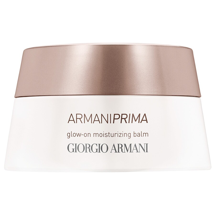 giorgio-armani-prima-pletovy-balzam-500-ml