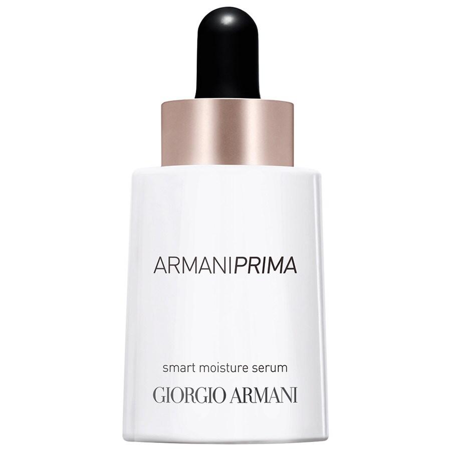giorgio-armani-prima-serum-300-ml