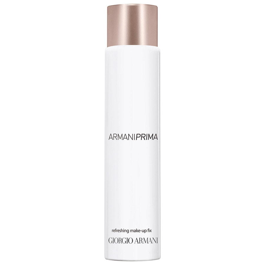 Giorgio Armani Makeup Online Saubhaya Makeup