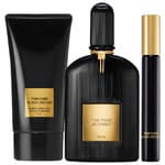 tom ford parfum online kaufen bei. Black Bedroom Furniture Sets. Home Design Ideas