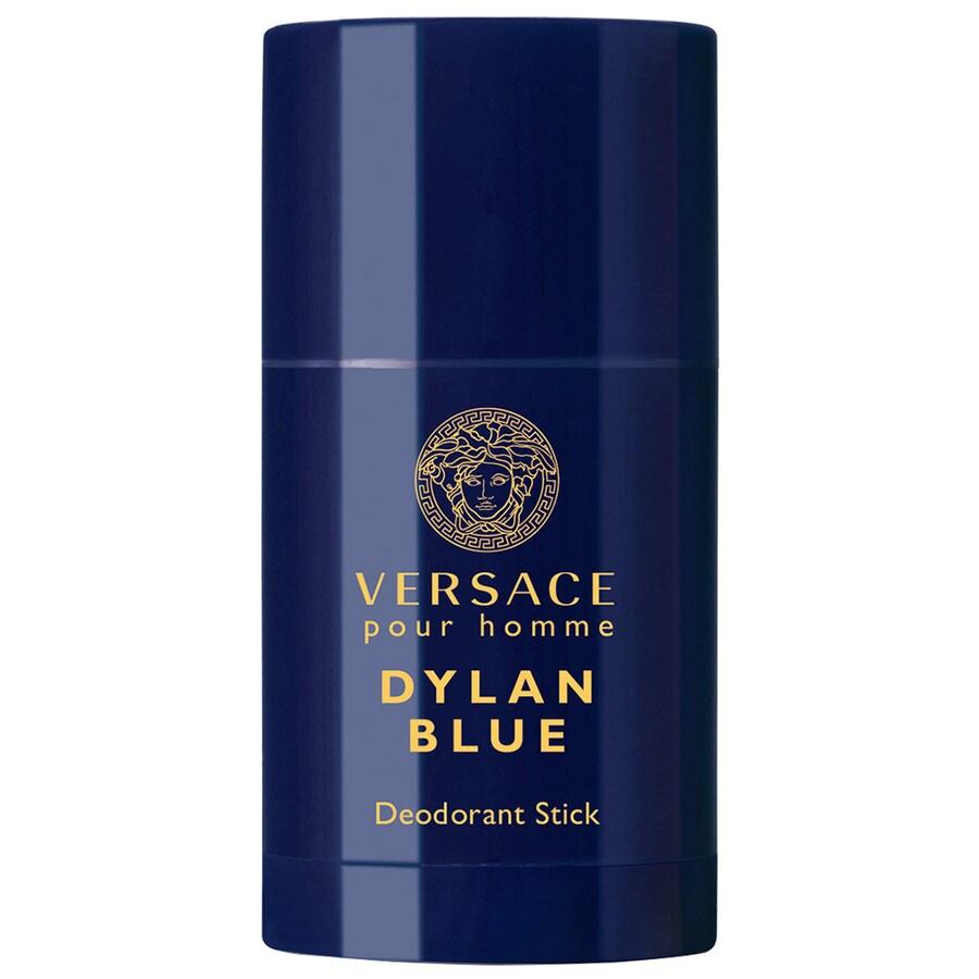 versace-dylan-blue-tuhy-deodorant-750-ml