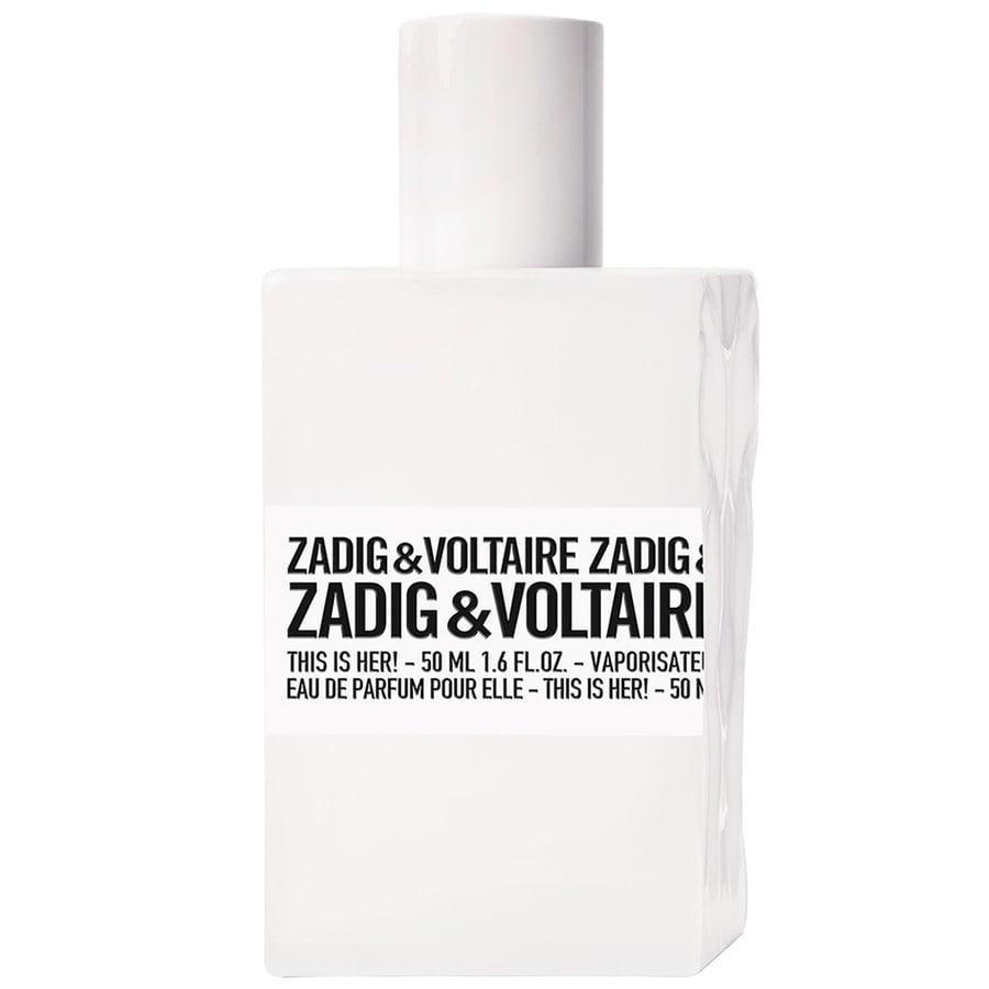 zadig-voltaire-this-is-her-parfemova-voda-edp-500-ml