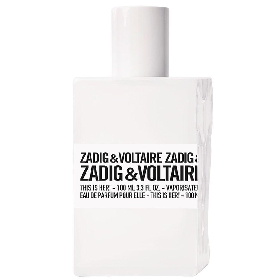 zadig-voltaire-this-is-her-parfemova-voda-edp-1000-ml