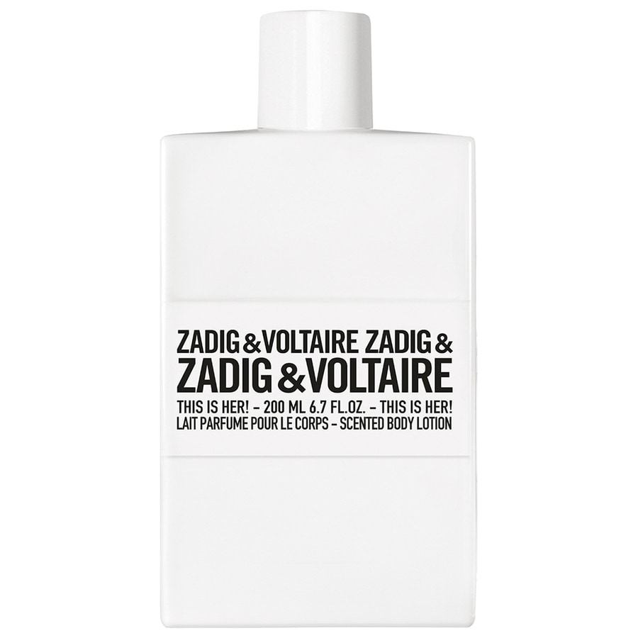 zadig-voltaire-this-is-her-telove-mleko-2000-ml