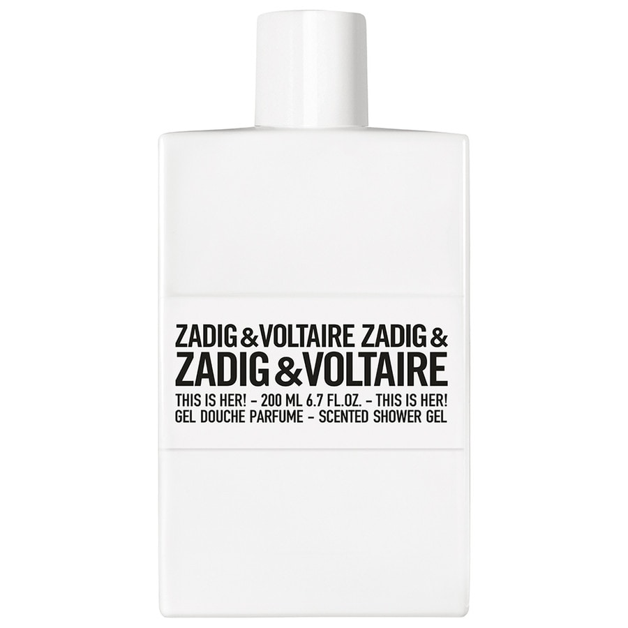 zadig-voltaire-this-is-her-sprchovy-gel-2000-ml