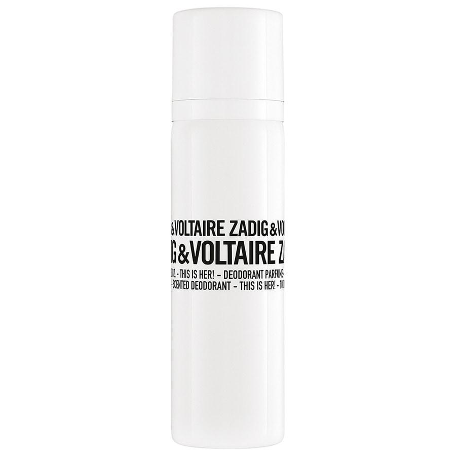 zadig-voltaire-this-is-her-deodorant-ve-spreji-1000-ml