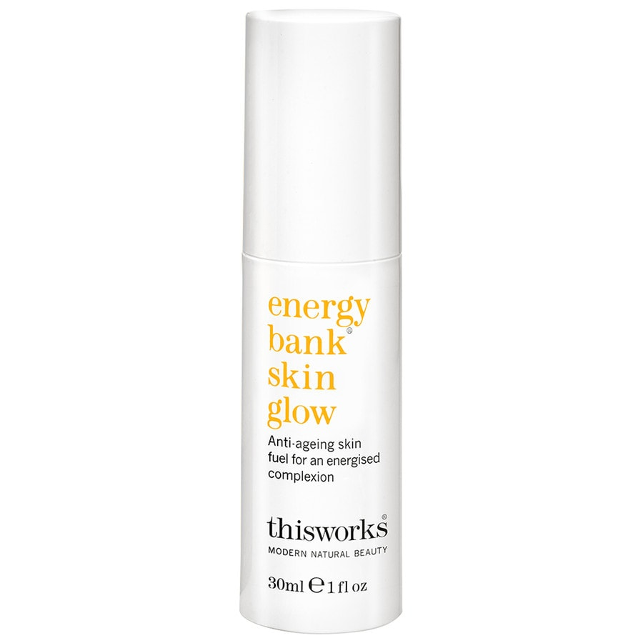 this-works-energy-bank-serum-300-ml