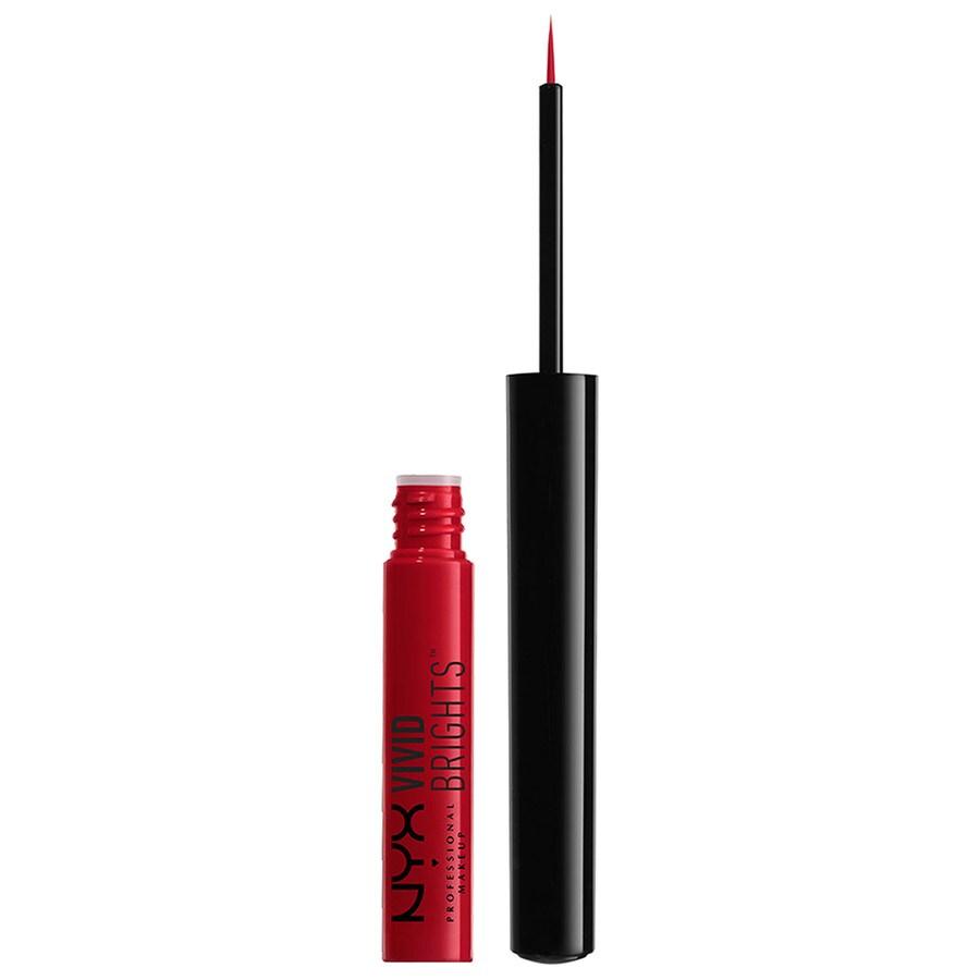 nyx-professional-makeup-eyeliner-nr-01-fire-ocni-linky-10-st