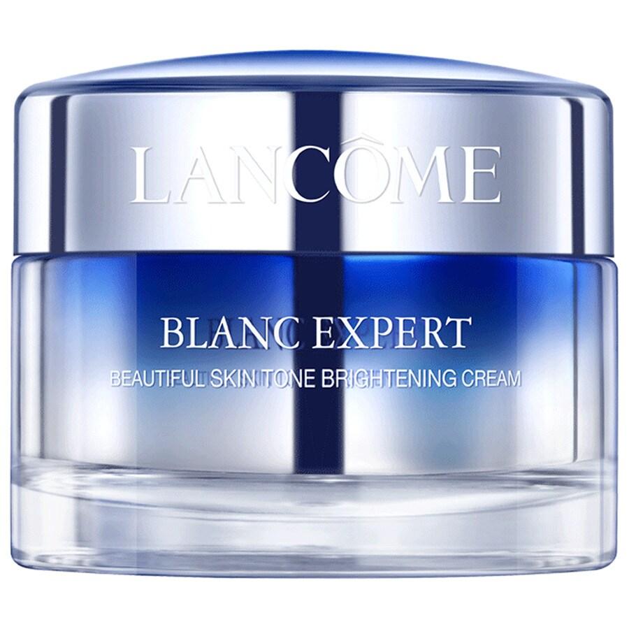 lancome-blanc-expert-pletovy-krem-500-ml
