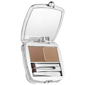 Benefit Make-up Set