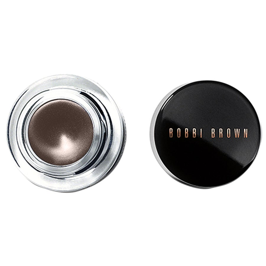 bobbi-brown-sunset-pink-collection-twilight-night-shimmer-ink-ocni-linky-30-g