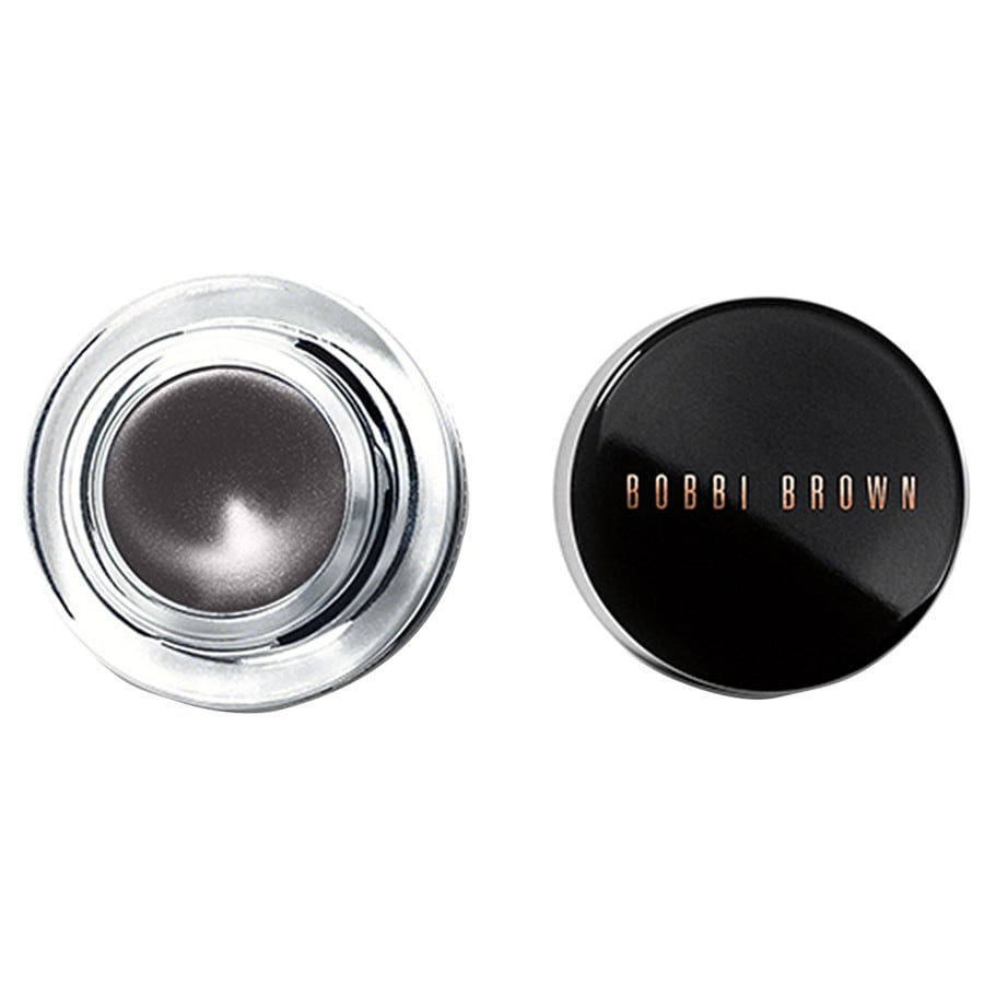 bobbi-brown-sunset-pink-collection-steel-ink-ocni-linky-30-g