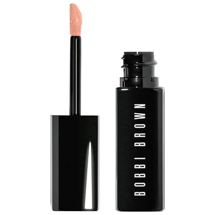 Bobbi Brown Corrector & Concealer Extra Light Peach Bisque Concealer