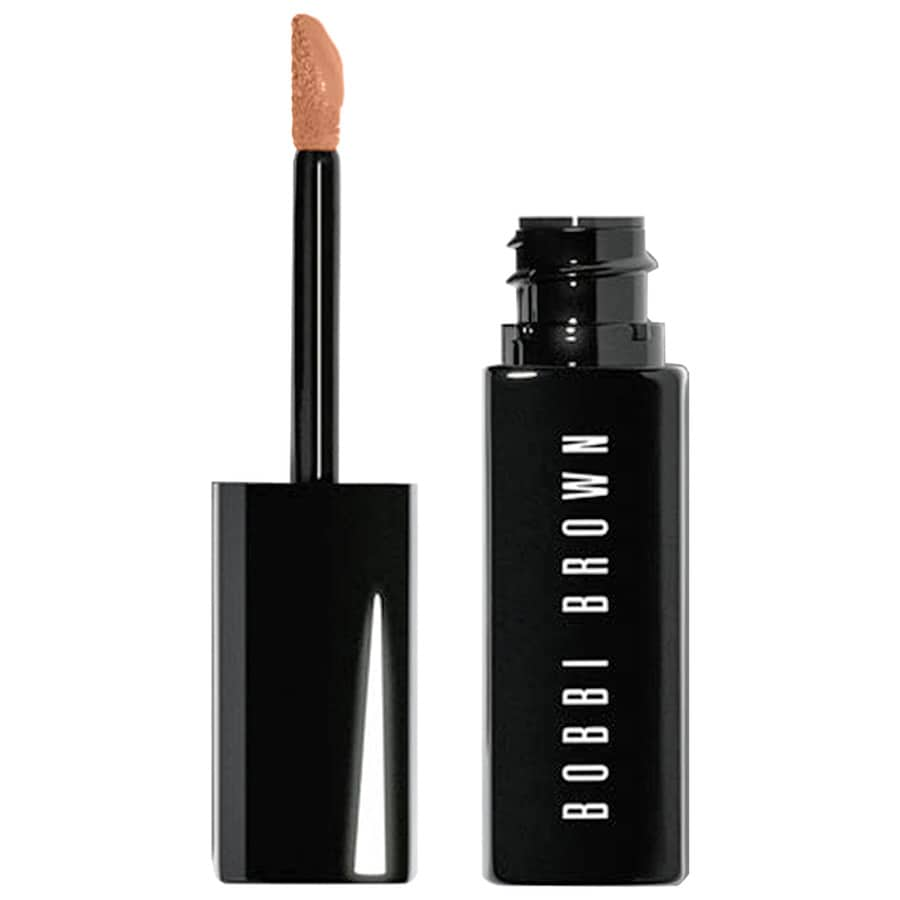 bobbi-brown-corrector-concealer-korektor-70-ml