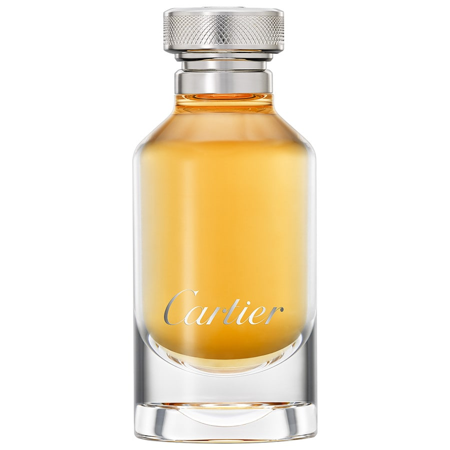 L´Envol Eau de Parfum (EdP) 80 ml