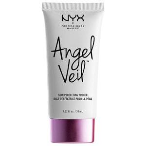 NYX Professional Makeup Primer