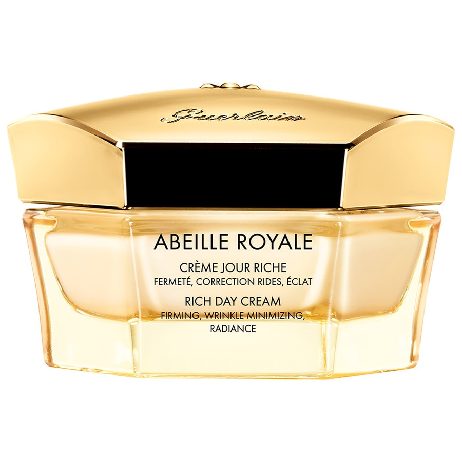 guerlain-abeille-royale-pletovy-krem-500-ml