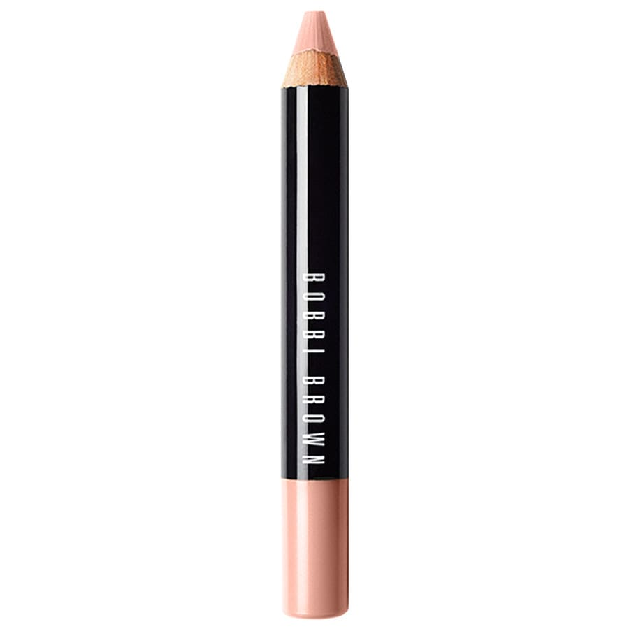 Bobbi Brown Corrector & Concealer Medium 2 Concealer