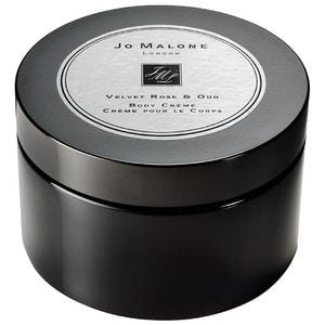 Jo Malone London Body cream